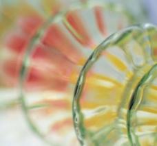 玻璃酒瓶图片