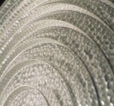 玻璃酒瓶素材图片