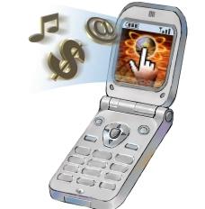 手机漫画图片